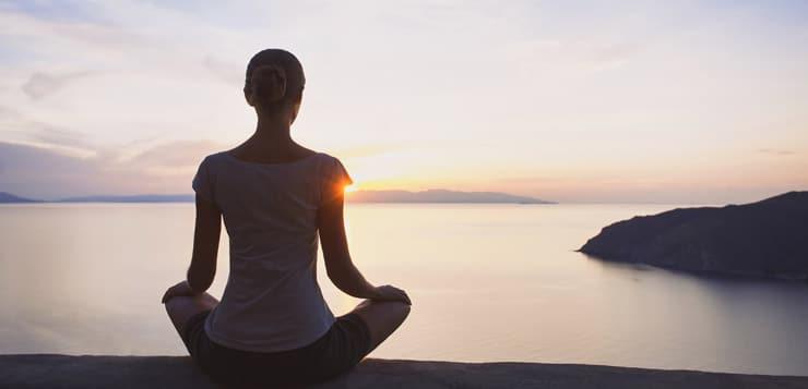 Meditation_Goleman
